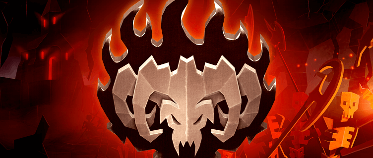 Book of Demons will launch on Steam Early Access on the 28th of July!