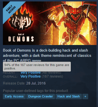 bod_steam_reviews