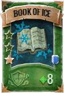 Book of Ice