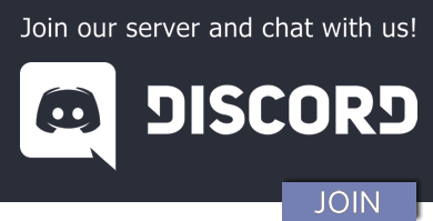 Discord-button